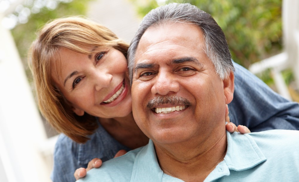 Most Used Seniors Online Dating Site In Phoenix