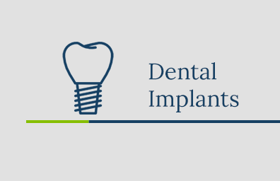 Dental Implants Athens