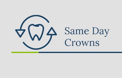 Dental Crowns Athens