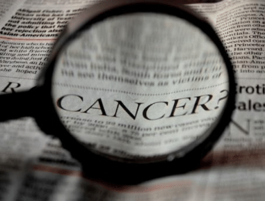 Athens AL Dentist | Oral Cancer Screening Can Save Your Life