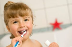 Athens AL Dentist | 4 Ways to Make Brushing Fun for Kids