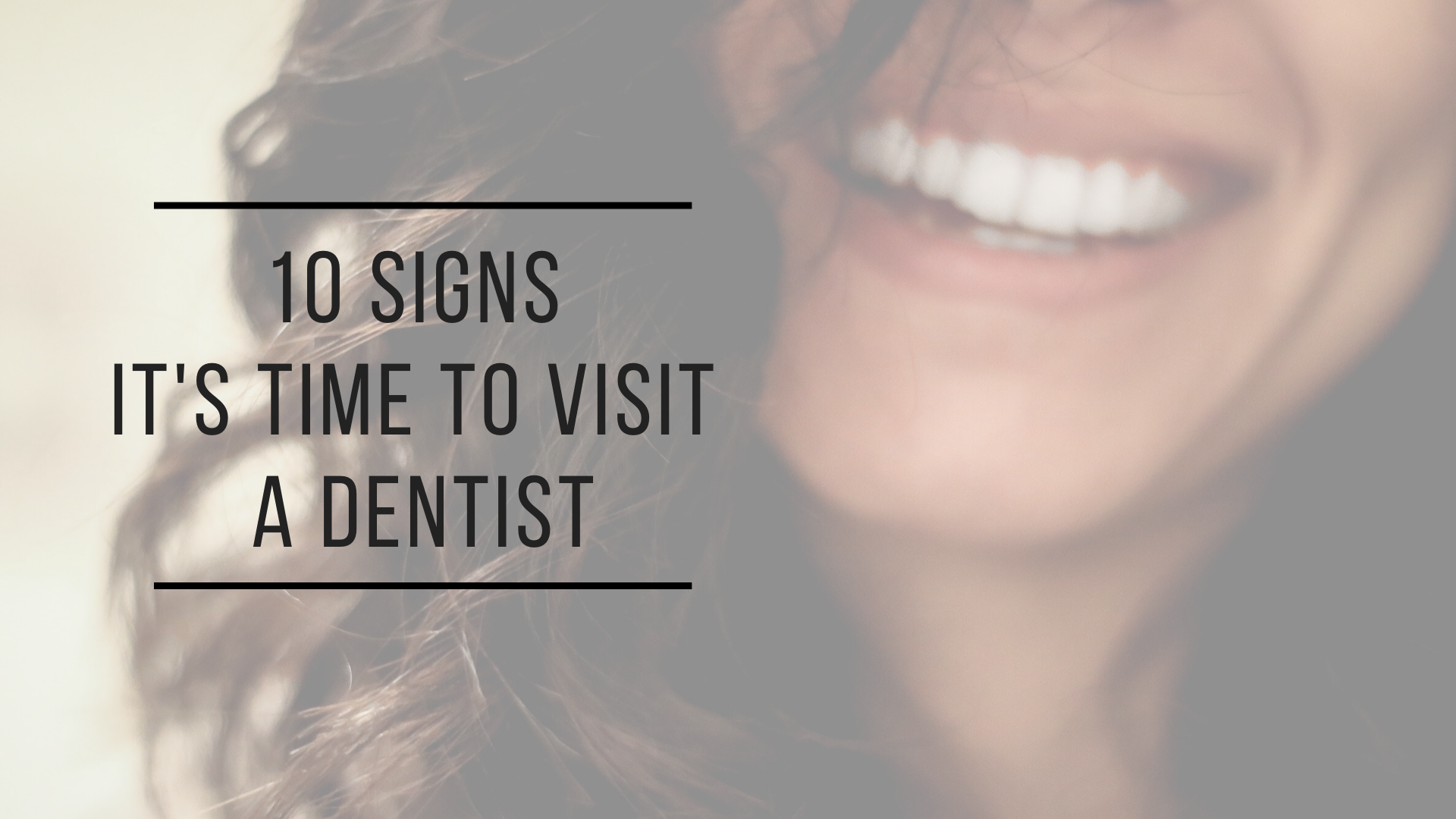 Cosmetic Dentist in Athens